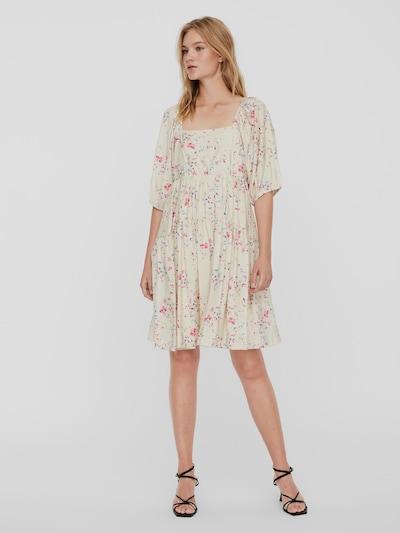 Dress 'MILA'