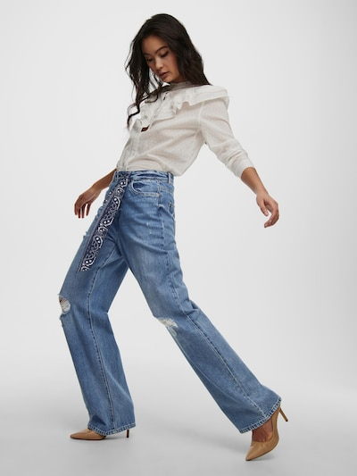 Jeans 'Molly'