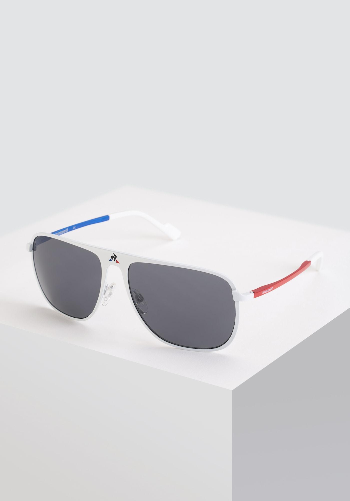 le coq sportif - Sonnenbrille 'LCS7005A 002'
