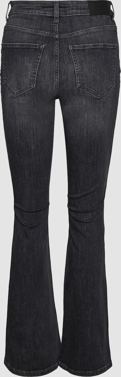 Jeans 'Siga'