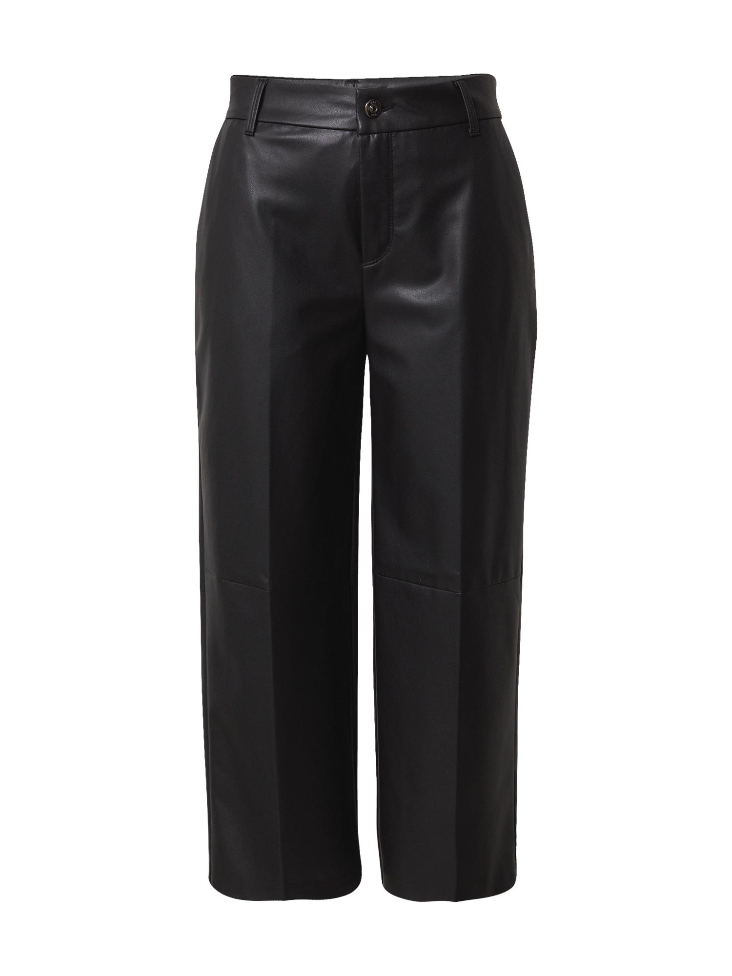 MAC Kelnės