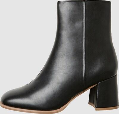 Botas de tobillo 'Mathilde'