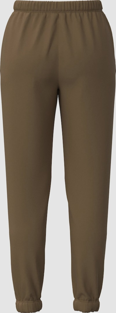 Trousers 'Rust'