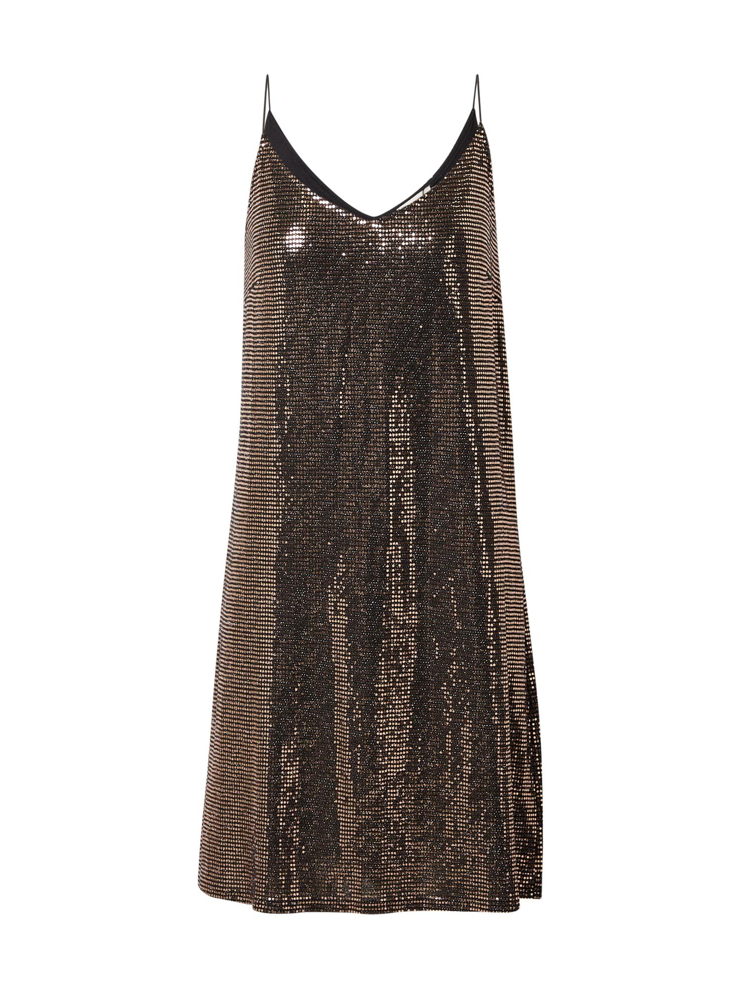 Molly BRACKEN Suknelė