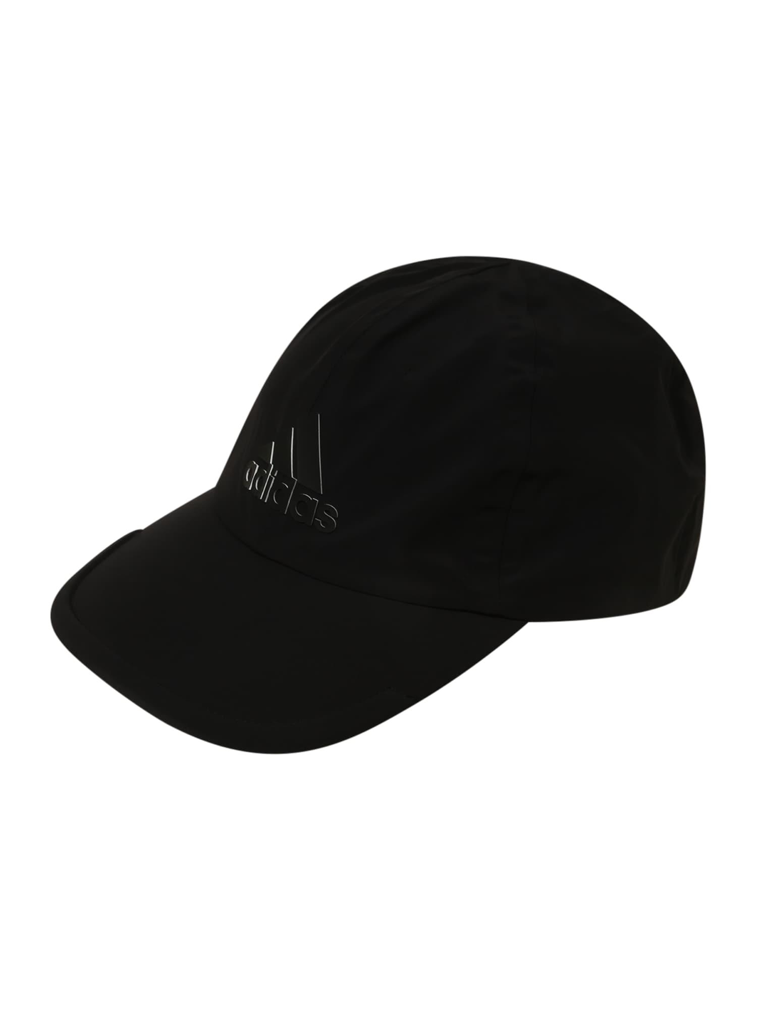 adidas Golf Sportinė kepurė