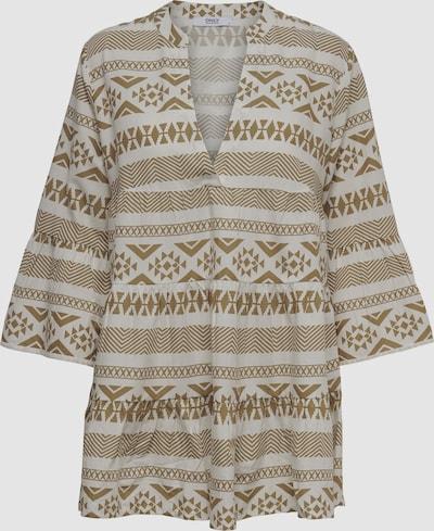 Shirt dress 'ONLLUCCA ATHENA'