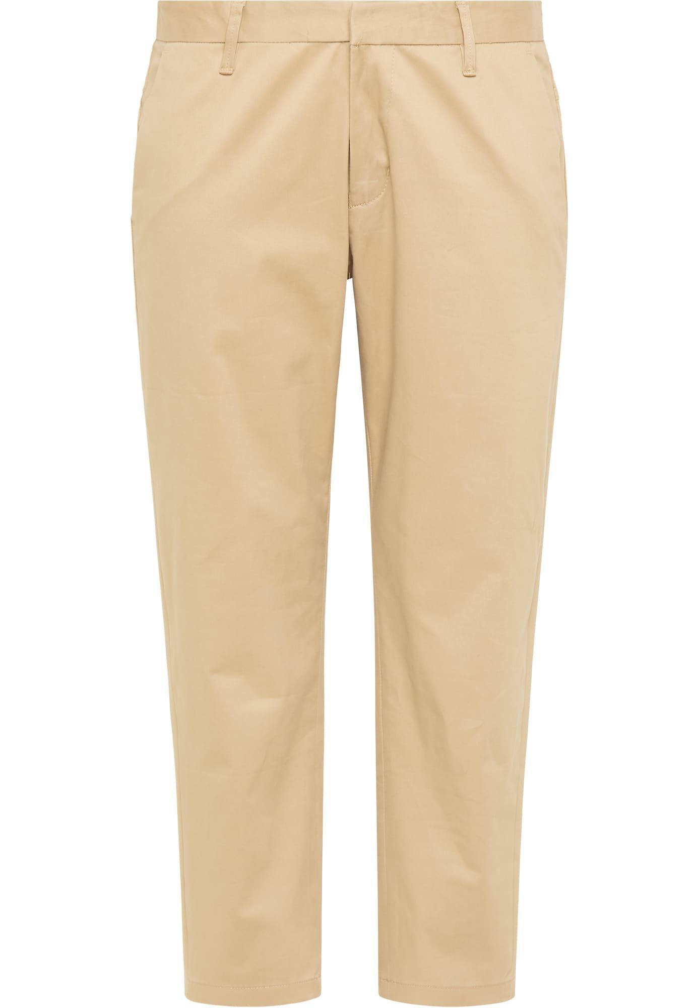 DreiMaster Klassik Kelnės kūno spalva
