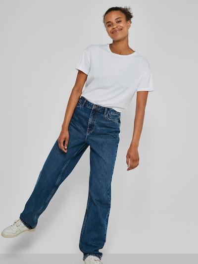 Jeans 'Brooke'