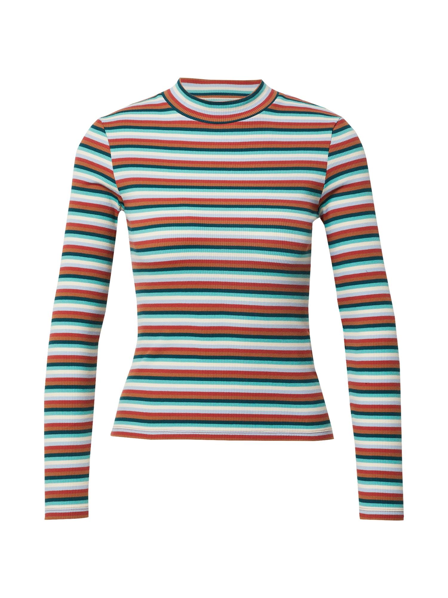 24COLOURS Marškinėliai mišrios spalvos