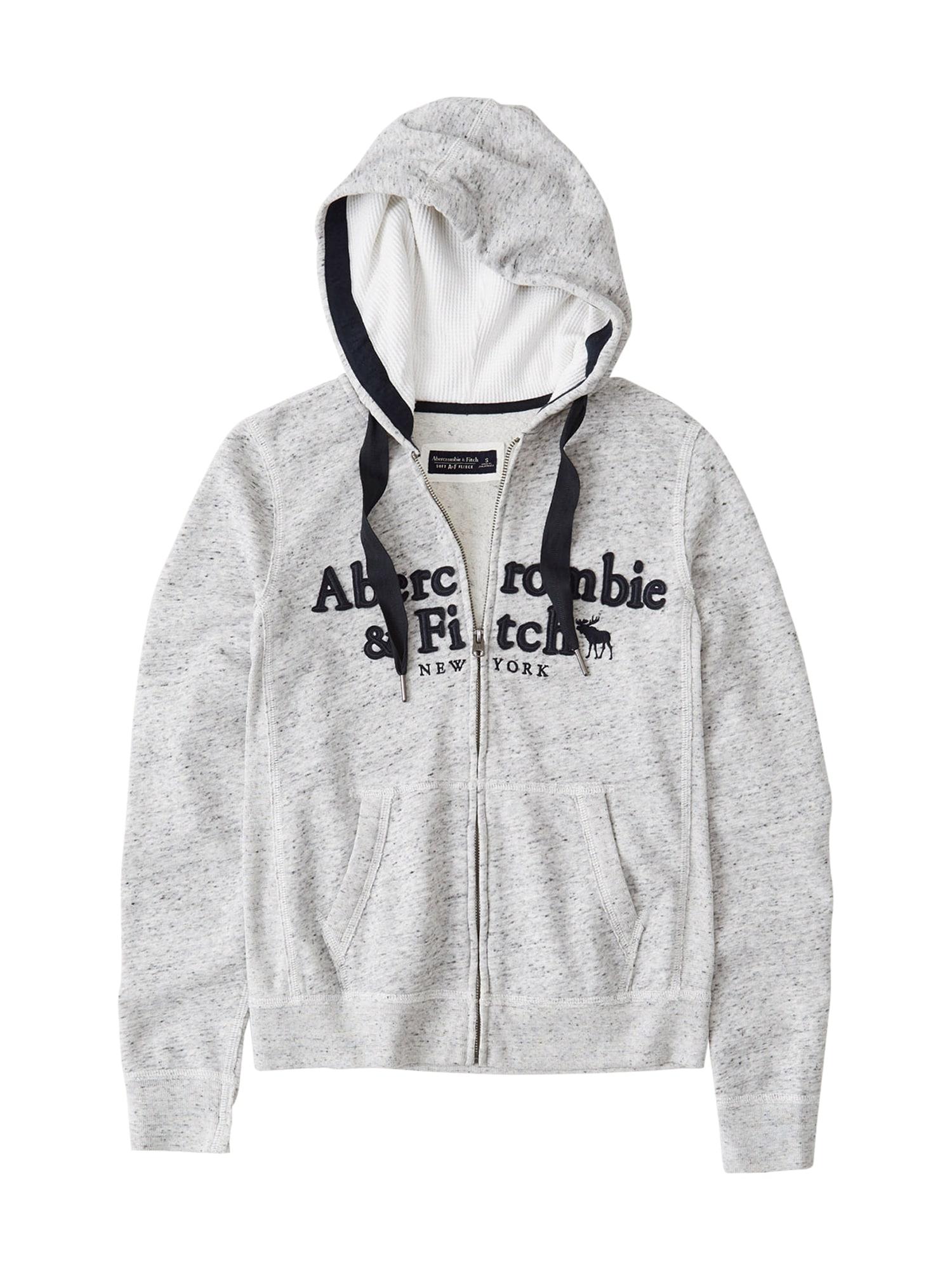 Abercrombie & Fitch Džemperis