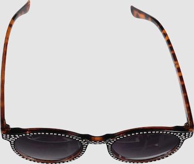 Sonnenbrille 'Dassun'