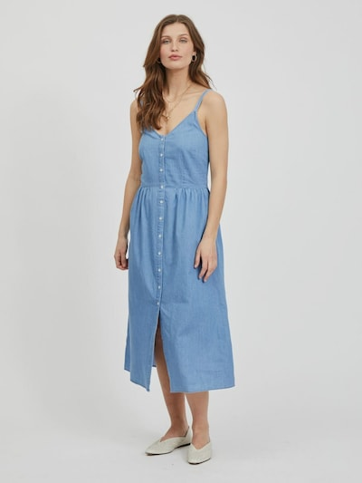Dress 'Fanzi'