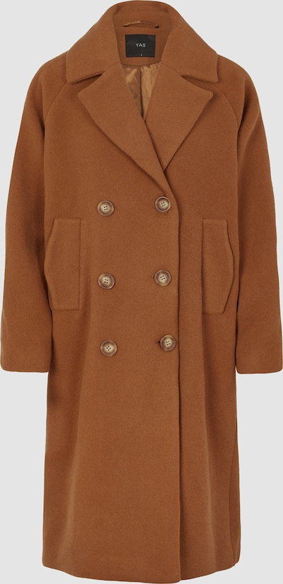 Płaszcz przejściowy 'Cara'