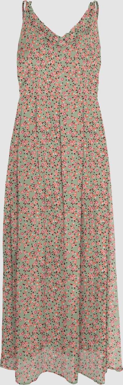 Ljetna haljina 'Kay'