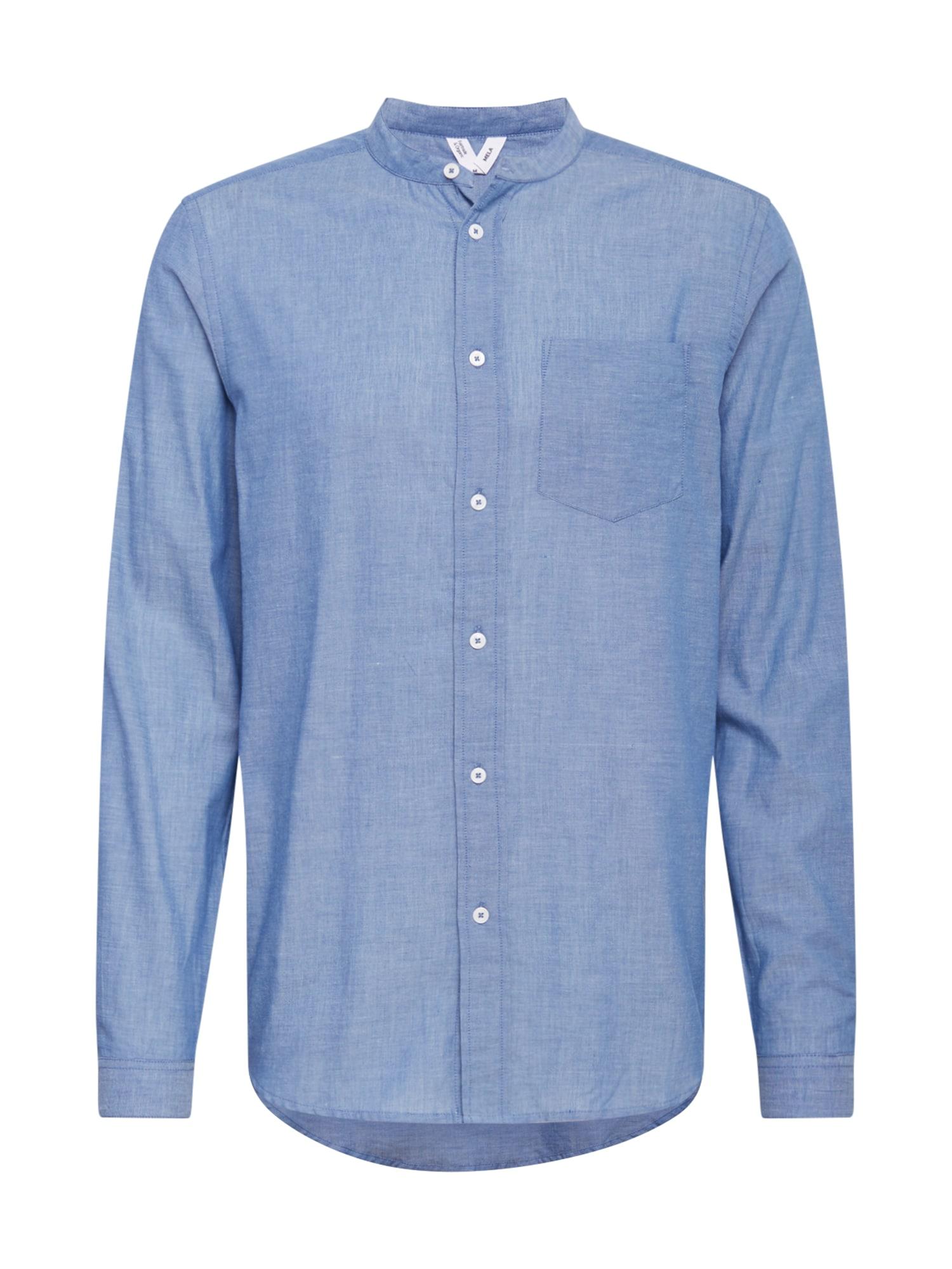 MELAWEAR Marškiniai