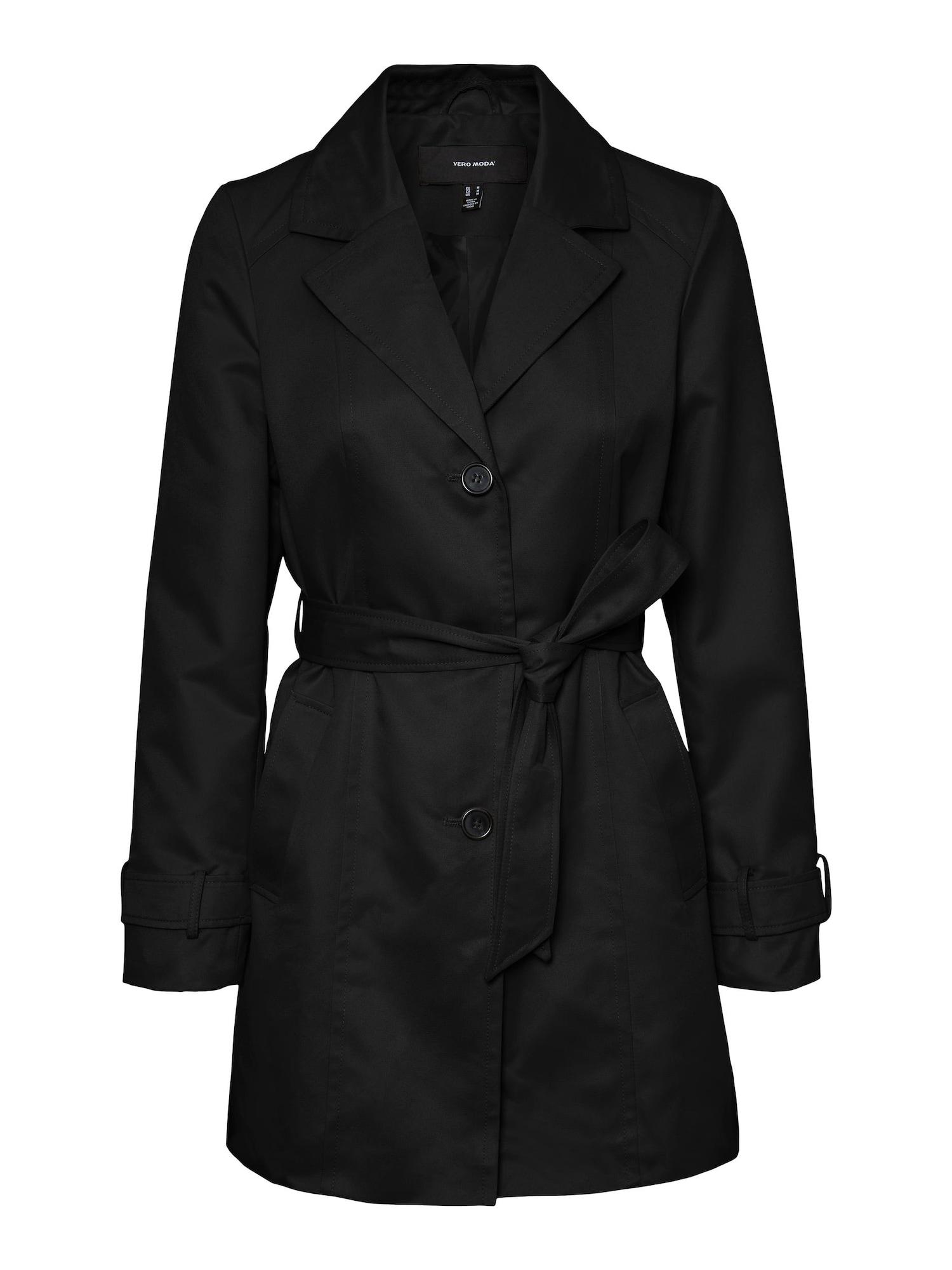 Vero Moda Curve Demisezoninis paltas