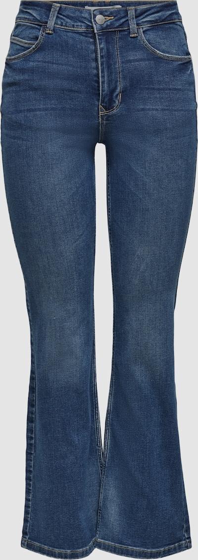 Jeans 'FLORA NEELA'