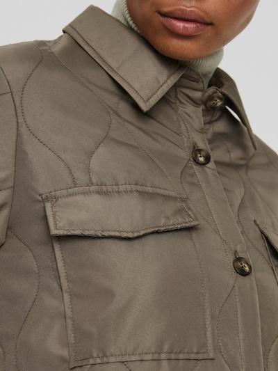 Prechodná bunda