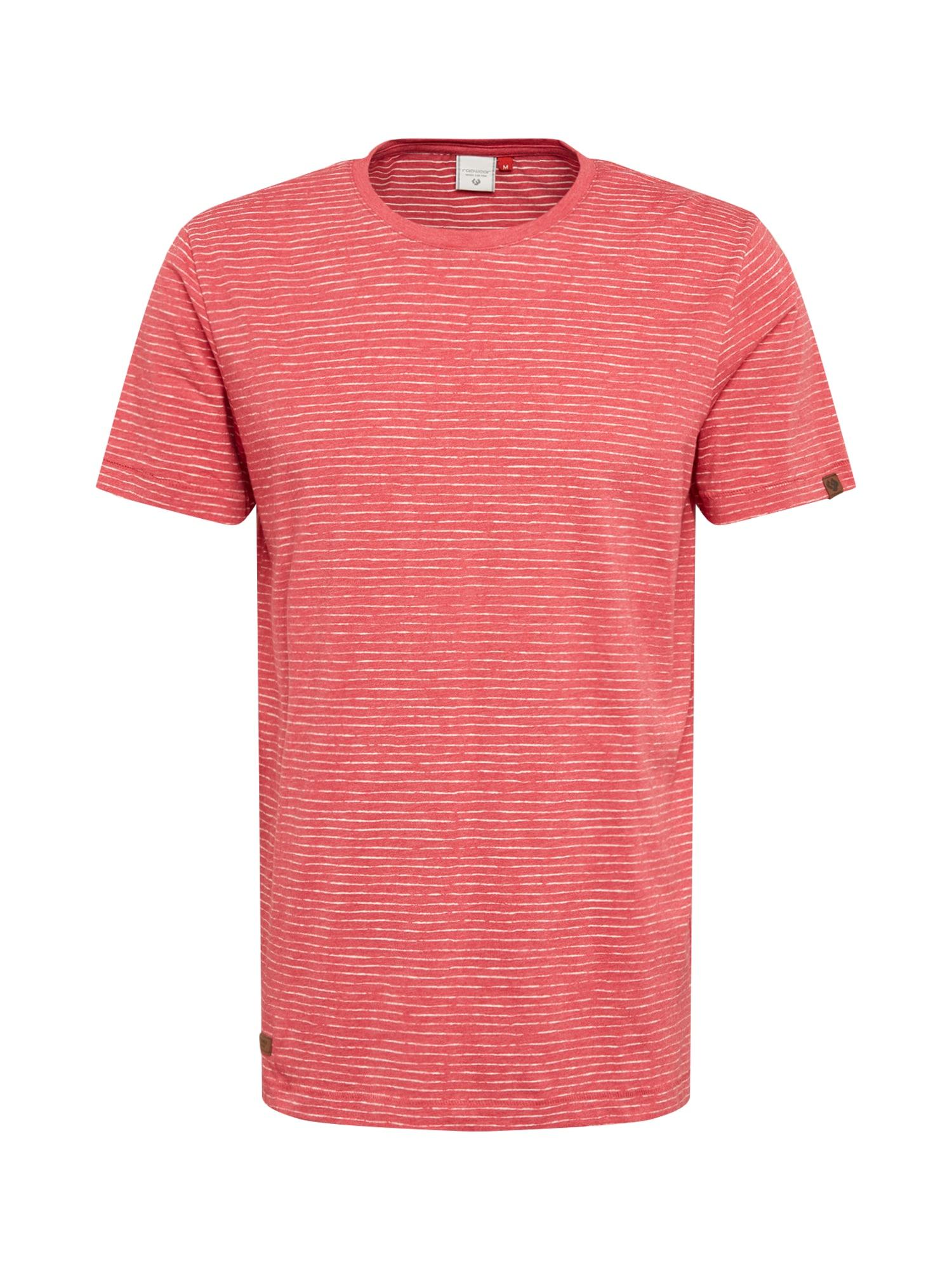 Ragwear Marškinėliai