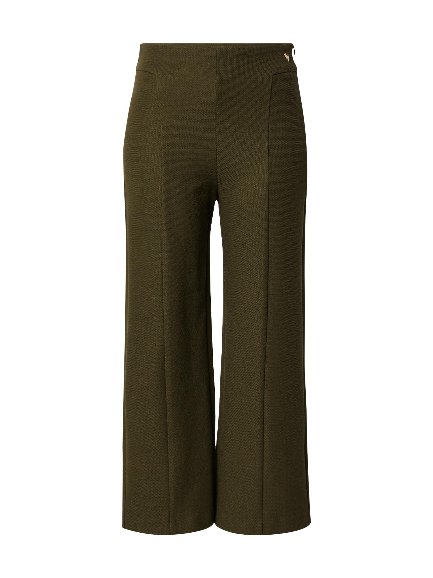 MOS MOSH Kelnės