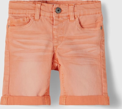 Jeans 'Sofus'