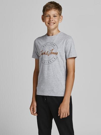 Maglietta 'Jerry'