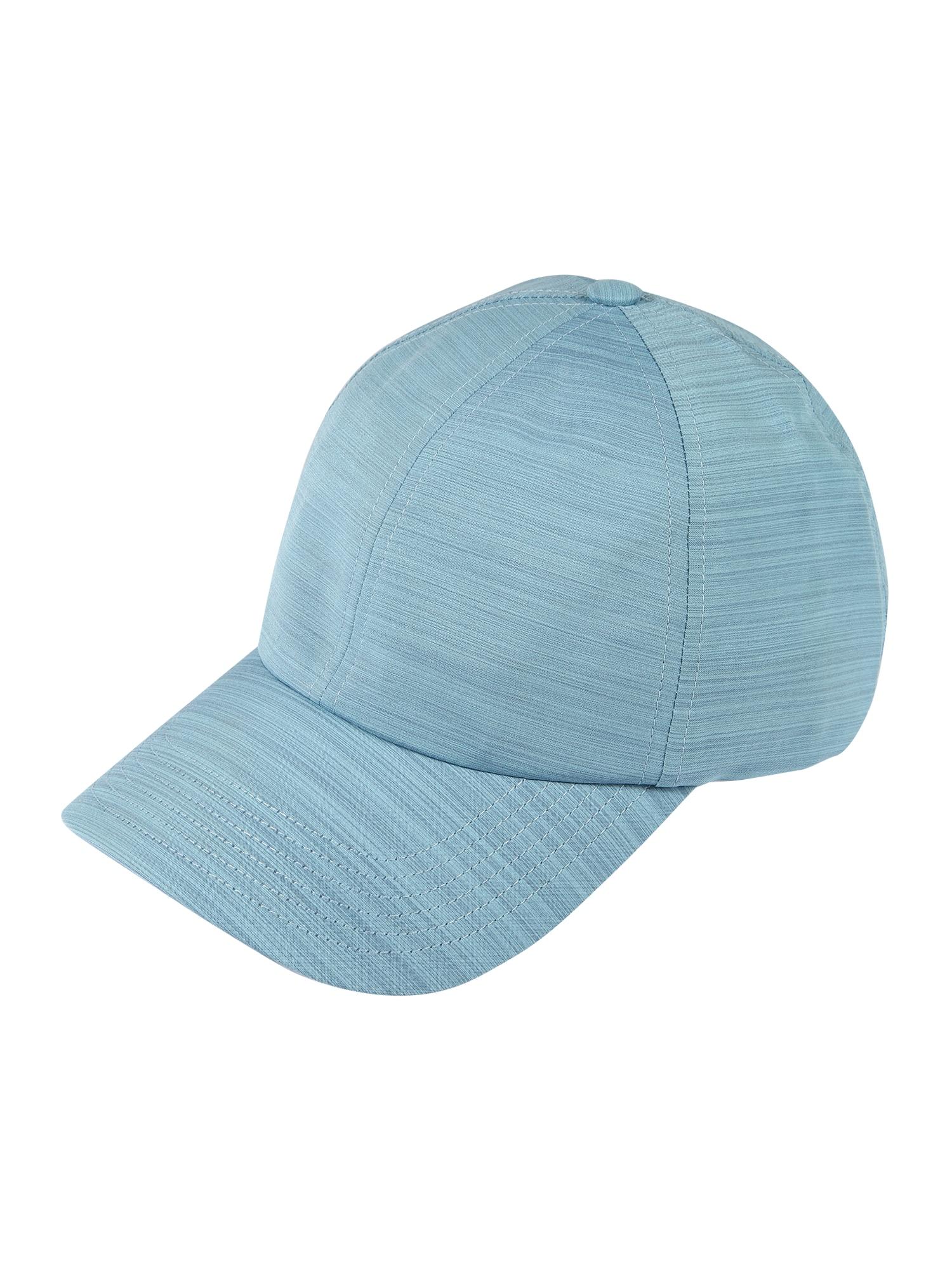 adidas Golf Sportinė kepurė šviesiai mėlyna