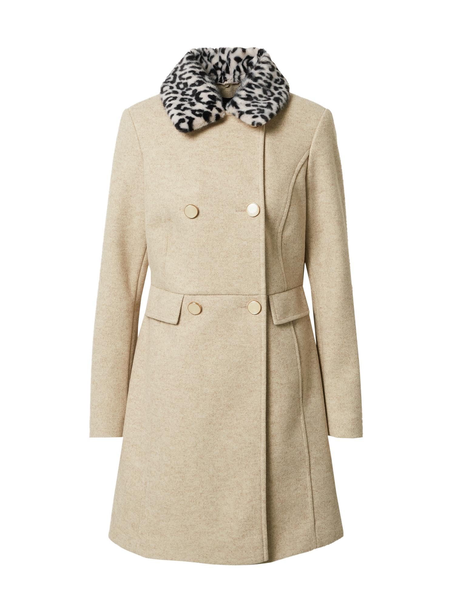 Dorothy Perkins Demisezoninis paltas