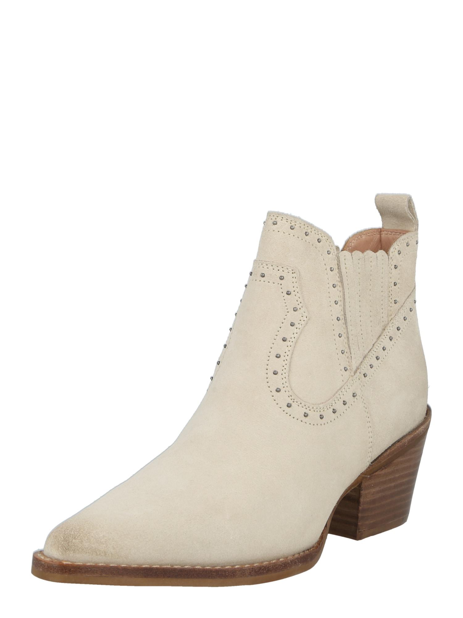 BRONX Kaubojiški batai