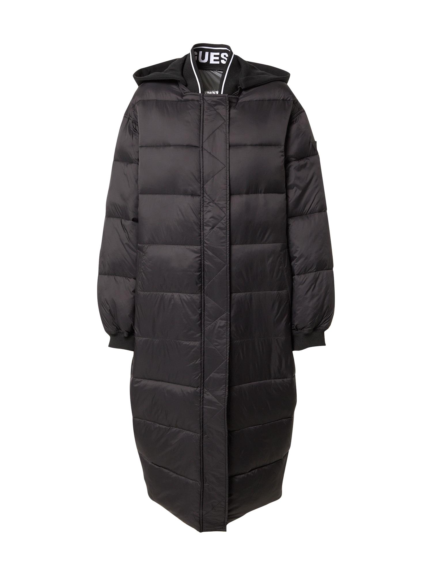GUESS Žieminis paltas