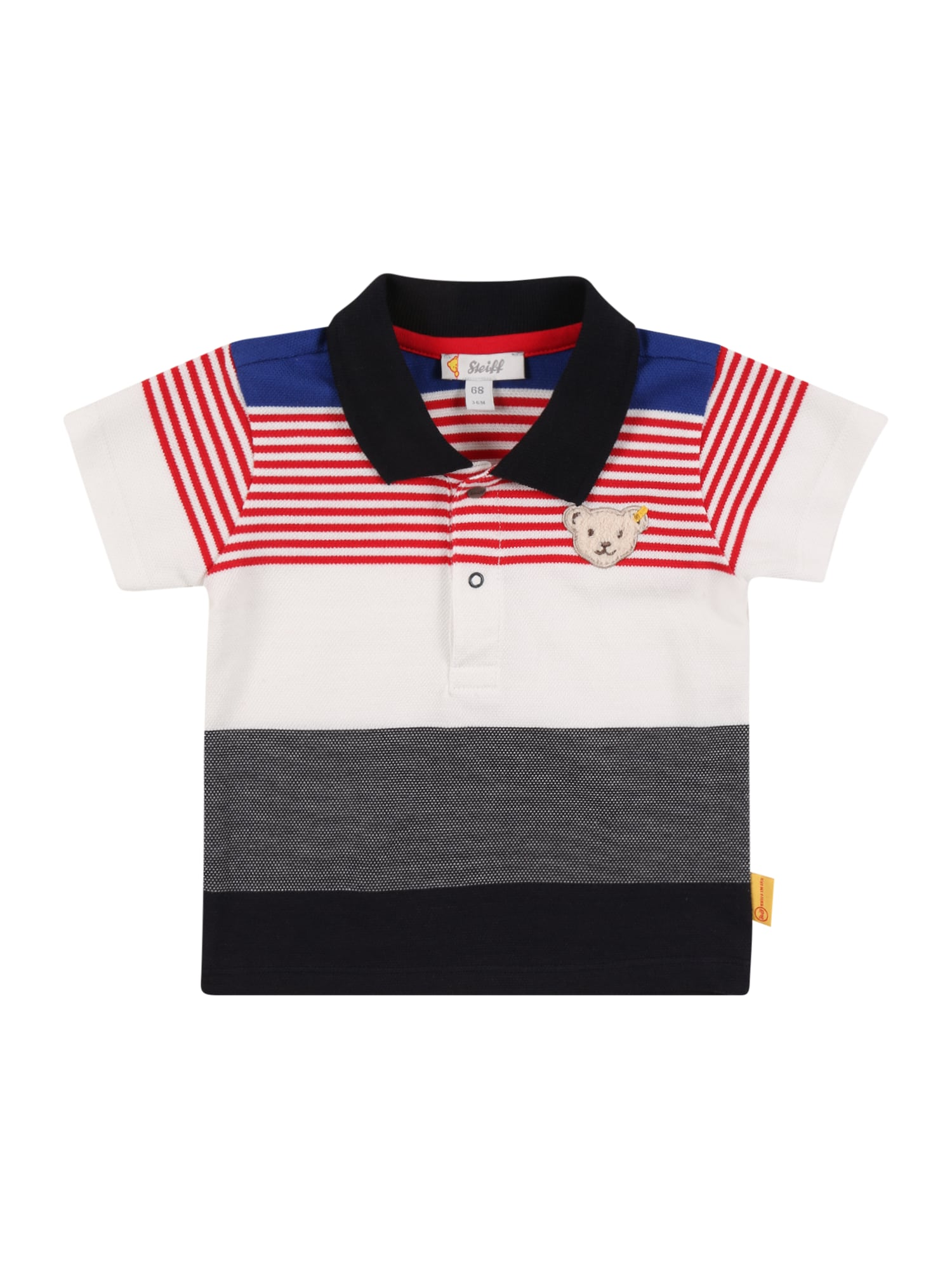 Steiff Collection Marškinėliai