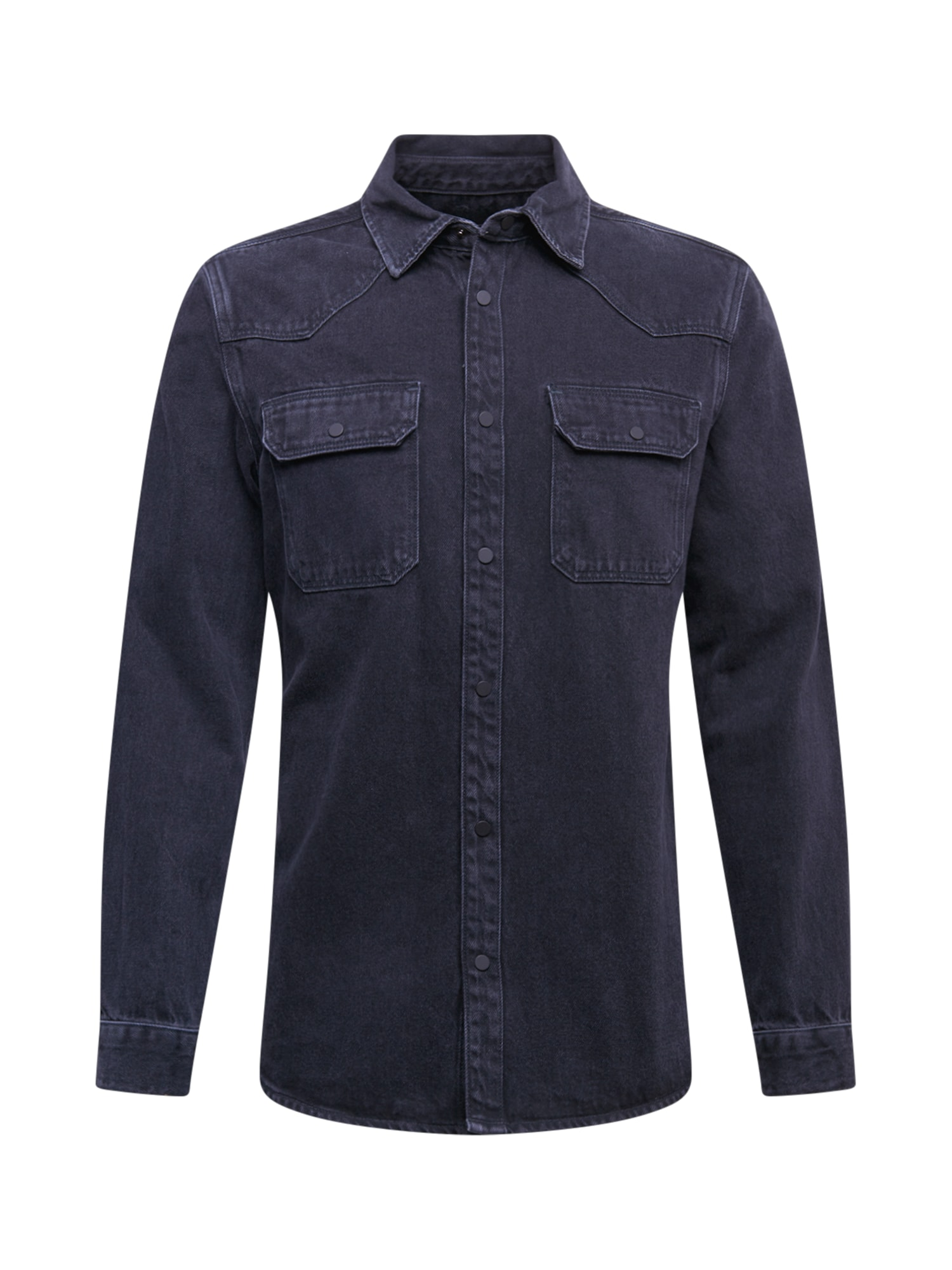 Mavi Marškiniai
