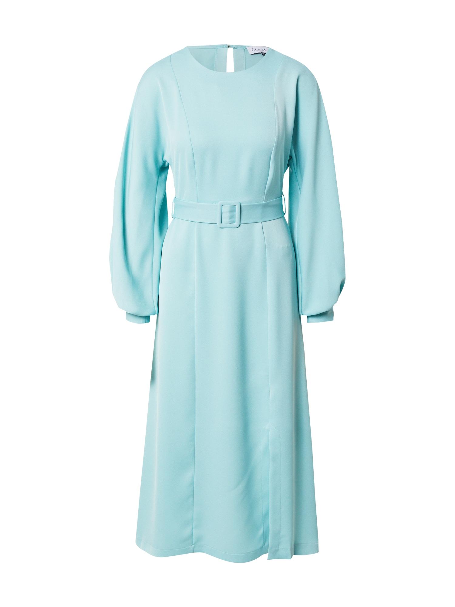 Closet London Suknelė