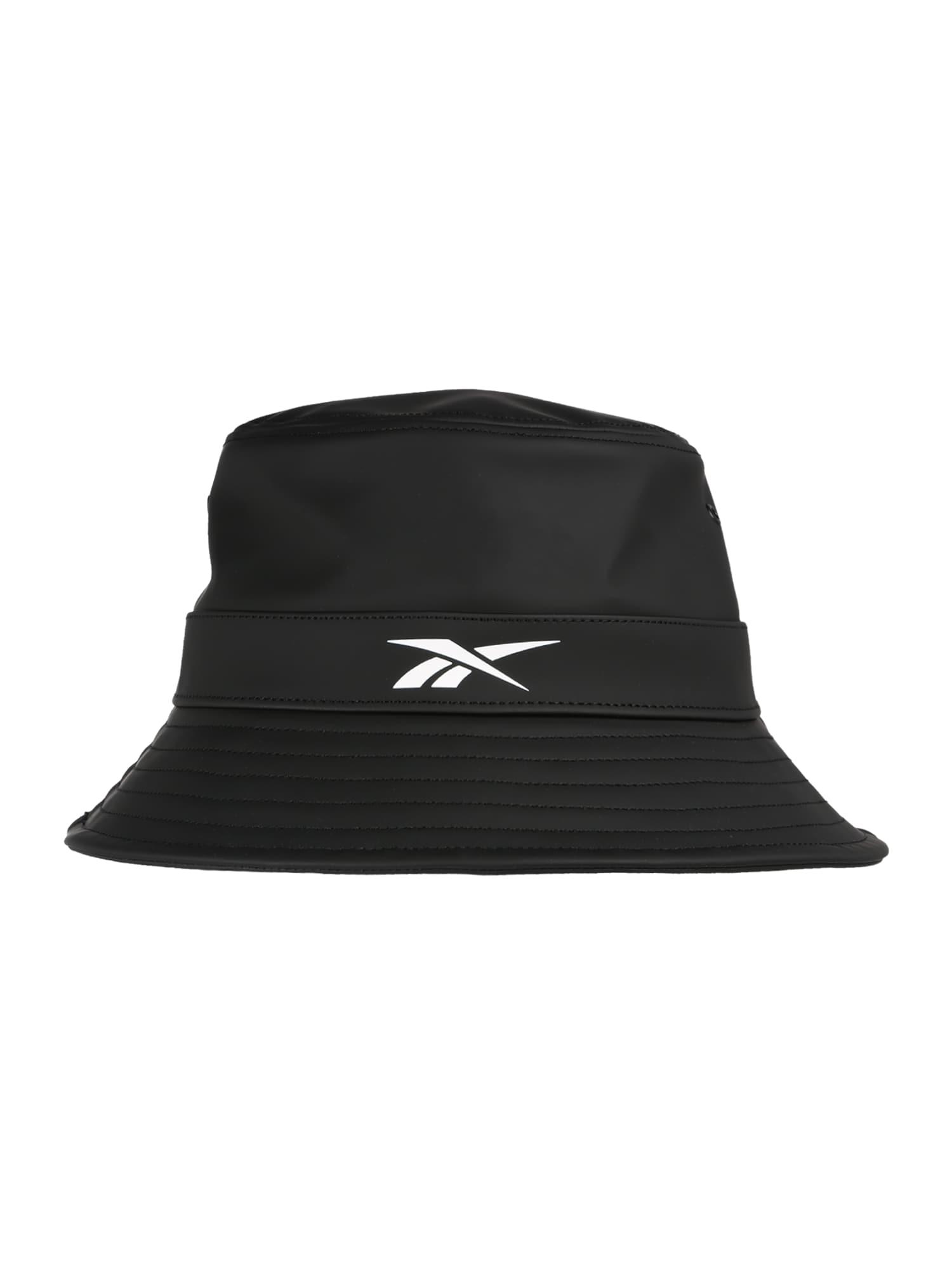 REEBOK Sportinė kepurė