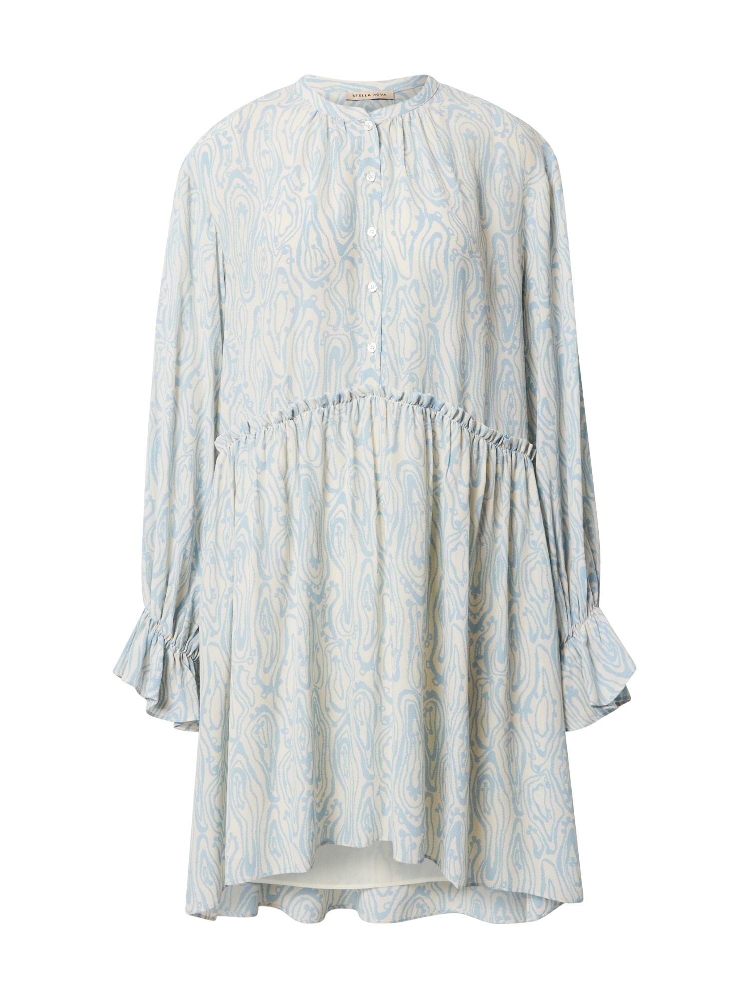 Stella Nova Palaidinės tipo suknelė