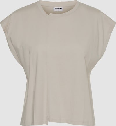 Shirt 'Daphni'