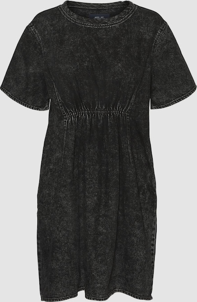 Kleid 'Rita'