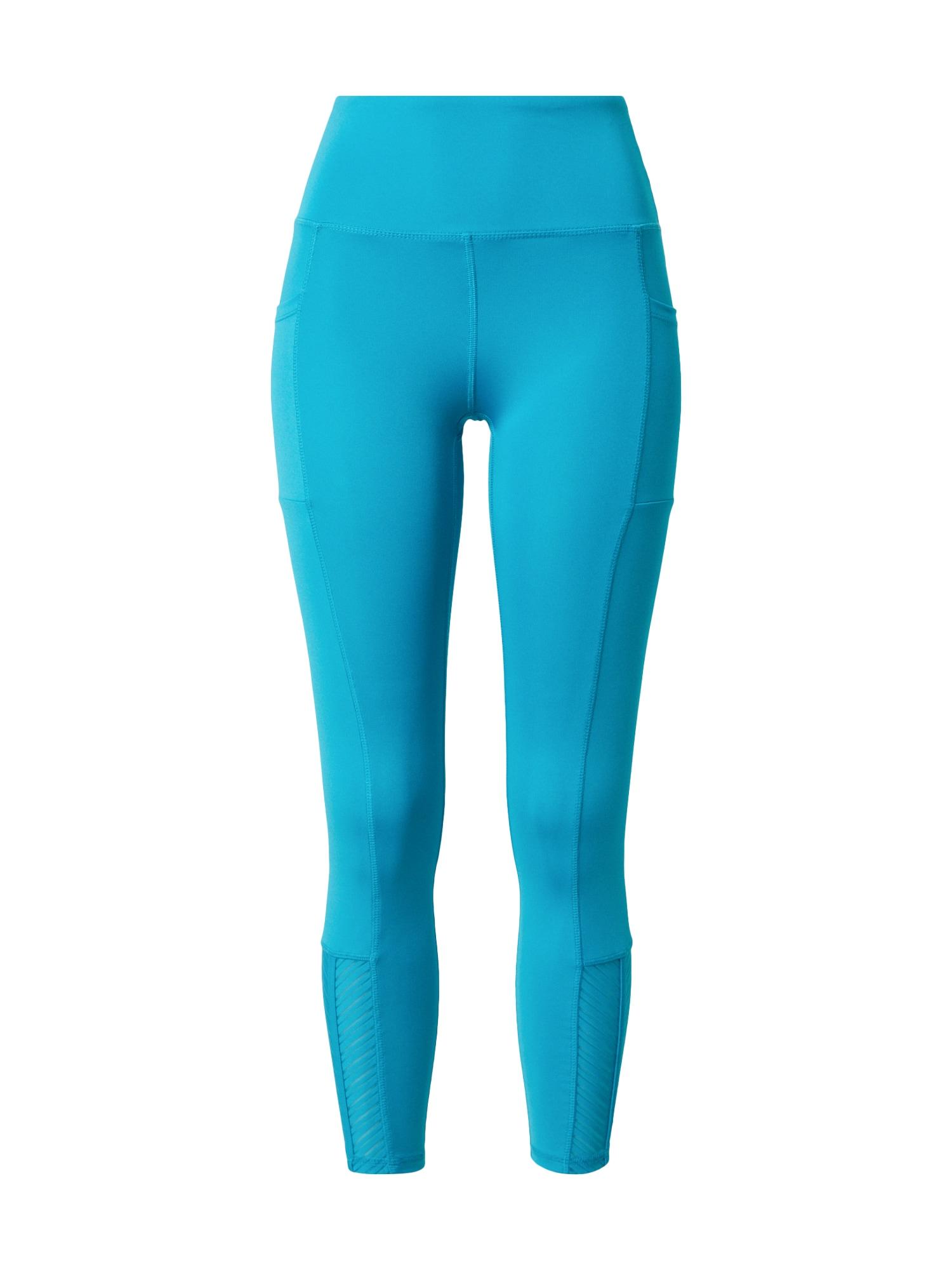 Bally Sportinės kelnės turkio spalva