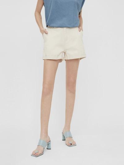 Shorts 'PENNY'