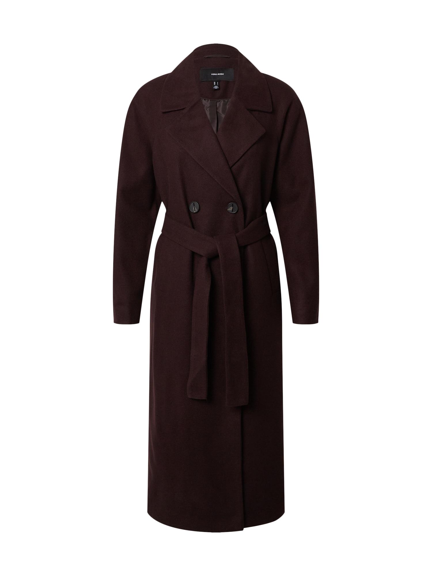 Vero Moda Petite Demisezoninis paltas