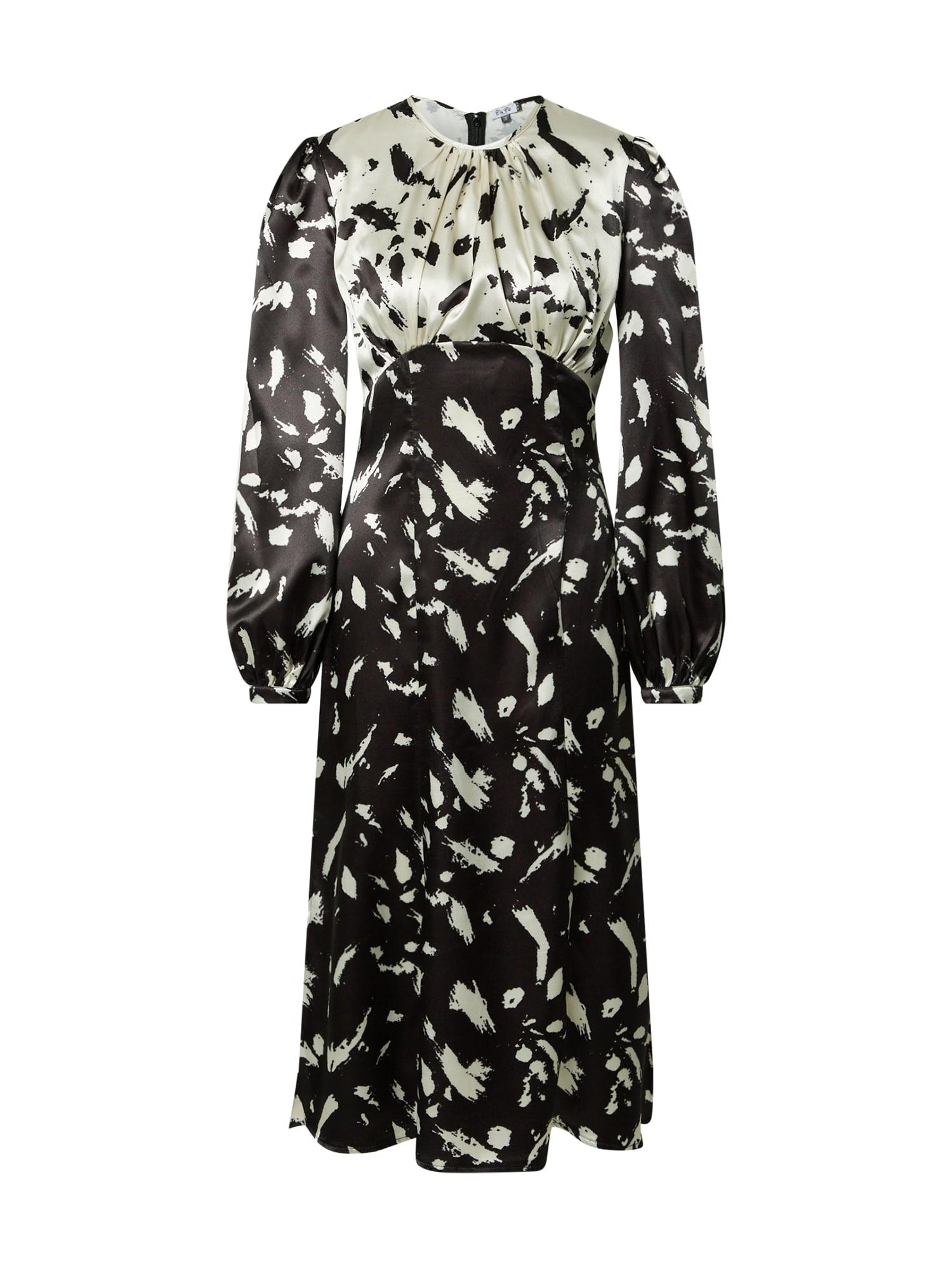 Chi Chi London Palaidinės tipo suknelė
