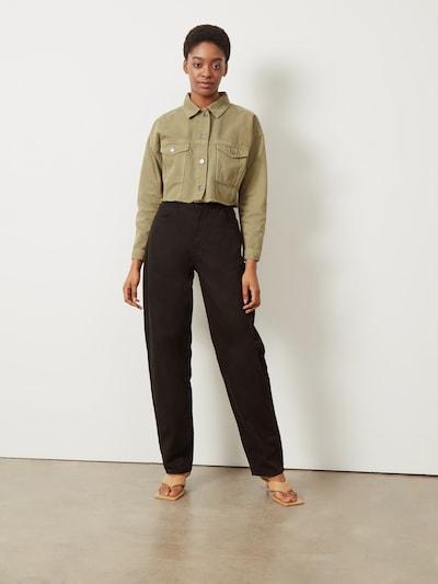 Jeans 'Camilla'