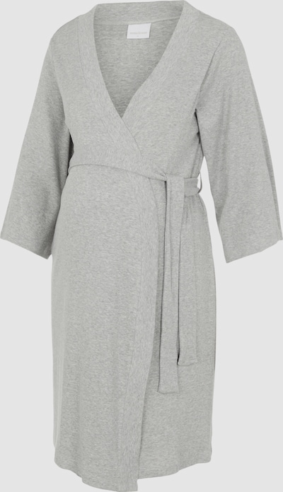 Dressing gown 'Filuka'
