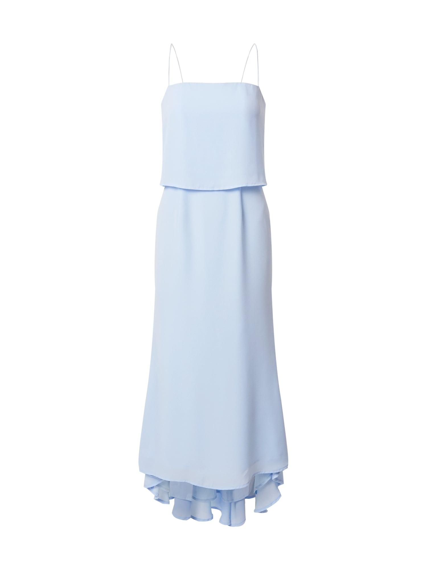 Jarlo Vakarinė suknelė