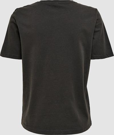 T-Shirt 'Rolling Stones Rock'