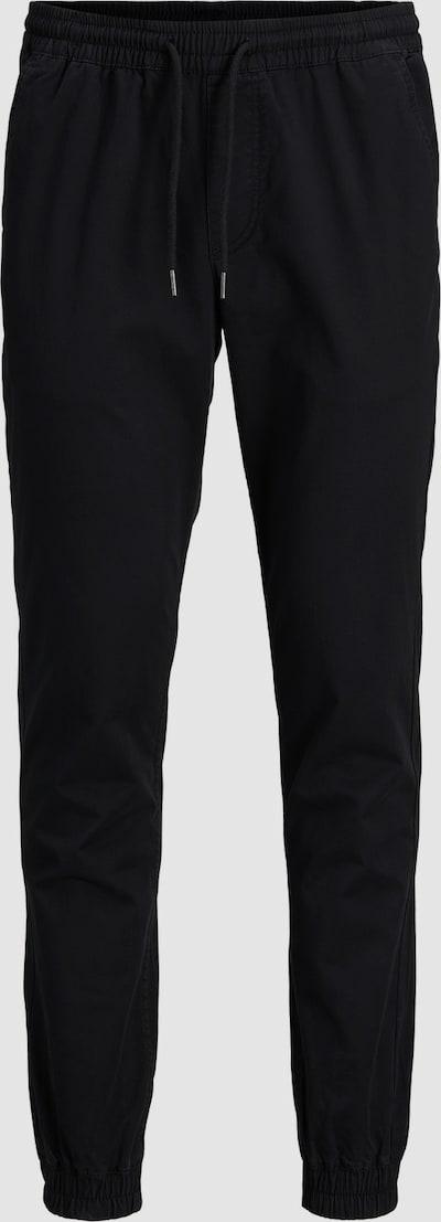 Spodnie 'JJIGORDON JJLANE'