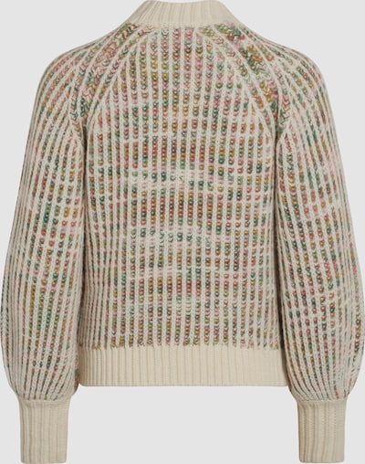 Pullover 'Larch Millie'