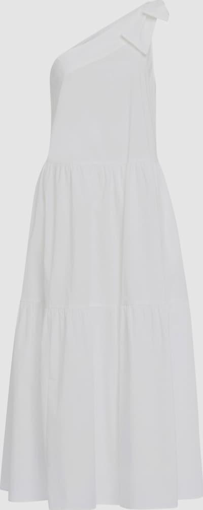 Robe d'été 'Sommaco'