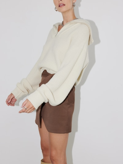 Pull-over 'Janine'