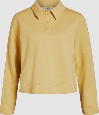 Pullover 'Ilona'